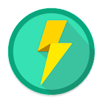 Boost+ Speed, Clean, Security 1.62.874257 Apk