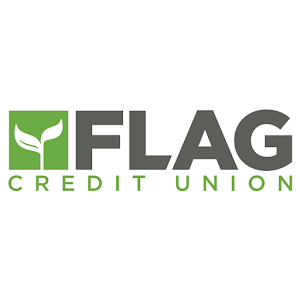 Flag Credit Union Mobile App