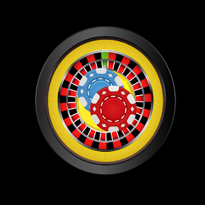 Real Roulette Analyzer App For PC / Windows 7/8/10 / Mac – Free Download