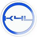 Download Full K4linux - Linux Tutorials 1.0 APK
