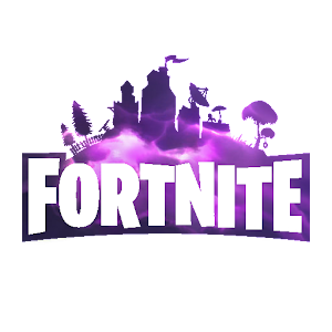 Fortnite Battle Royale Wallpapers HD