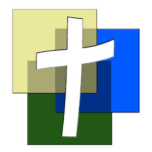 Antrim BIC Church for PC-Windows 7,8,10 and Mac