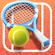 Pocket Tennis League APK