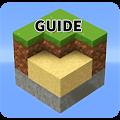 Guide For Exploration Lite APK for Bluestacks