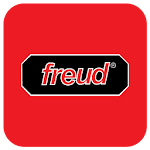 Lee's Tools For Freud Tools APK Image