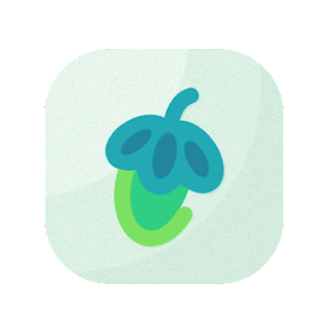 CHIKI Icon Pack For PC / Windows 7/8/10 / Mac – Free Download