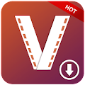 Free Vitmate Downloader Video APK for Windows 8