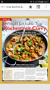 Kochen Und Backen App app kochen backen apk for windows phone android and apps