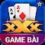 GAME DANH BAI ONLINE XXX