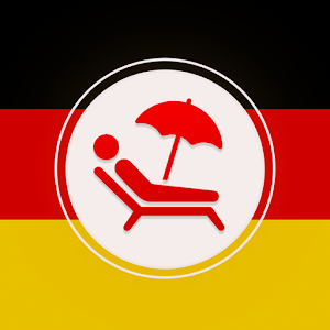 Germany Holiday Calendar Online PC (Windows / MAC)