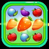 Fruit Frenzy 2017 APK Descargar