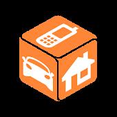 Yapo.cl APK for Ubuntu