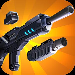 Guns of Survivor For PC (Windows & MAC)