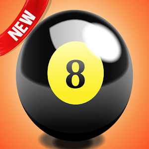 New 8 Ball Pool Guide APK