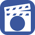 App Video Downloader for fb Free apk for kindle fire
