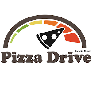 Download Pizza Drive Bruchsal For PC Windows and Mac