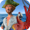 Robinson Crusoe: The Movie