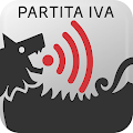 Eni Station Partita Iva APK