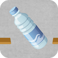 Bottle Flipper - Flippy 2K17 For PC (Windows And Mac)
