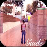 Guide GTA San Andreas For PC / Windows / MAC