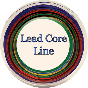 Lead Core Line Precision Trolling Depth Calculator For PC / Windows 7/8/10 / Mac – Free Download