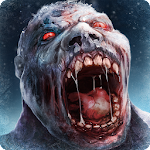 DEAD TARGET: FPS Zombie Apocalypse Survival Games file APK for Gaming PC/PS3/PS4 Smart TV