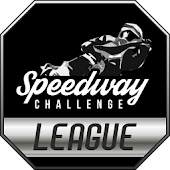Download Speedway Challenge League APK on PC