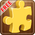 Game Jigsaw Puzzles apk for kindle fire