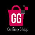 GG.olshop