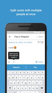 App Venmo APK for Windows Phone