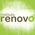 Instituto Renovo