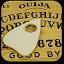 APK Game Ouija Simulator for iOS