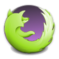 Orfox: Tor Browser for Android For PC (Windows And Mac)