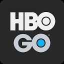 "HBO GO: Stream with TV Package  - L1hqXo6W6yUo2e4lsN xXP3sOPgBooZvbDWcB9SFaEqAZPecS1R0ov F8xHbGeX0e aB w128 - ""20+"" Best Google Chromecast Apps for Android, iOS 2018"