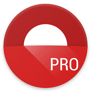 Download Twilight Pro Unlock For PC Windows and Mac