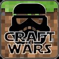 Craft Wars APK for Bluestacks