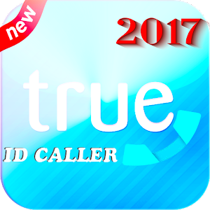 True Caller Name & location Find caller  ID Adress APK