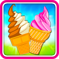Free Gelato Passion - Cooking Games APK for Windows 8