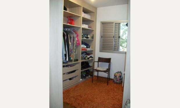 Apto 3 Dorm, Moema, São Paulo (AP16729) - Foto 7