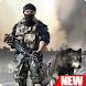 Swat Elite Force: Action Shooting Games 2018 image