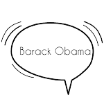 Barack Obama Quotes APK Image