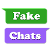 FOOLit : Live Fake Chats