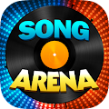 Free Download Song Arena APK for Blackberry