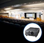 projector, pa system, plasma, stage and barricading on rent in chandigarh , panchkula, mohali