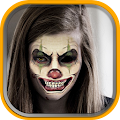 App Halloween Makeup Salon Games apk for kindle fire