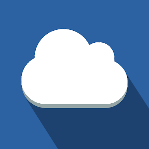 My Weather Home - Forecast & Weather Radar Now For PC