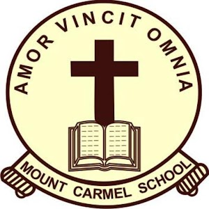 Download Mount Carmel School Connect For PC Windows and Mac