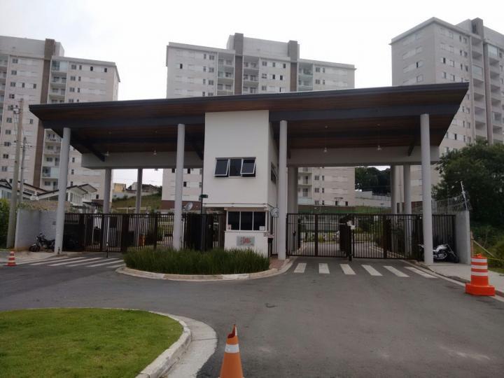 Apto 3 Dorm, Jardim Conceicao, Osasco (AP14473) - Foto 12