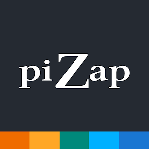 piZap Photo Editor, MEME Maker, Design & Collages Online PC (Windows / MAC)