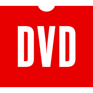 DVD Netflix For PC